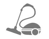 Pranie dywanów Czestochowa